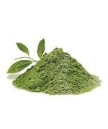 Lenier's Matcha Green Tea Rub Seasoning/ Rubs 2oz Free Shipping  - $8.39