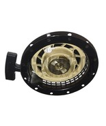 Pull Starter For SUMEC SPE175 171CC 175CC 5.5HP Gas Engine Pully Parts - $21.73
