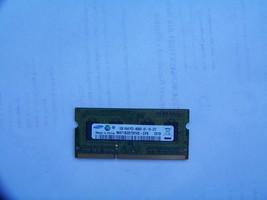 1GB Samsung PC3-8500S-07-10-ZZZ M471B2873FHS-CF8 1019 - $5.50