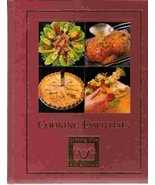 Cooking Essentials (Cooking Arts Collection) by Mary Berry; Marlena Spie... - $14.70