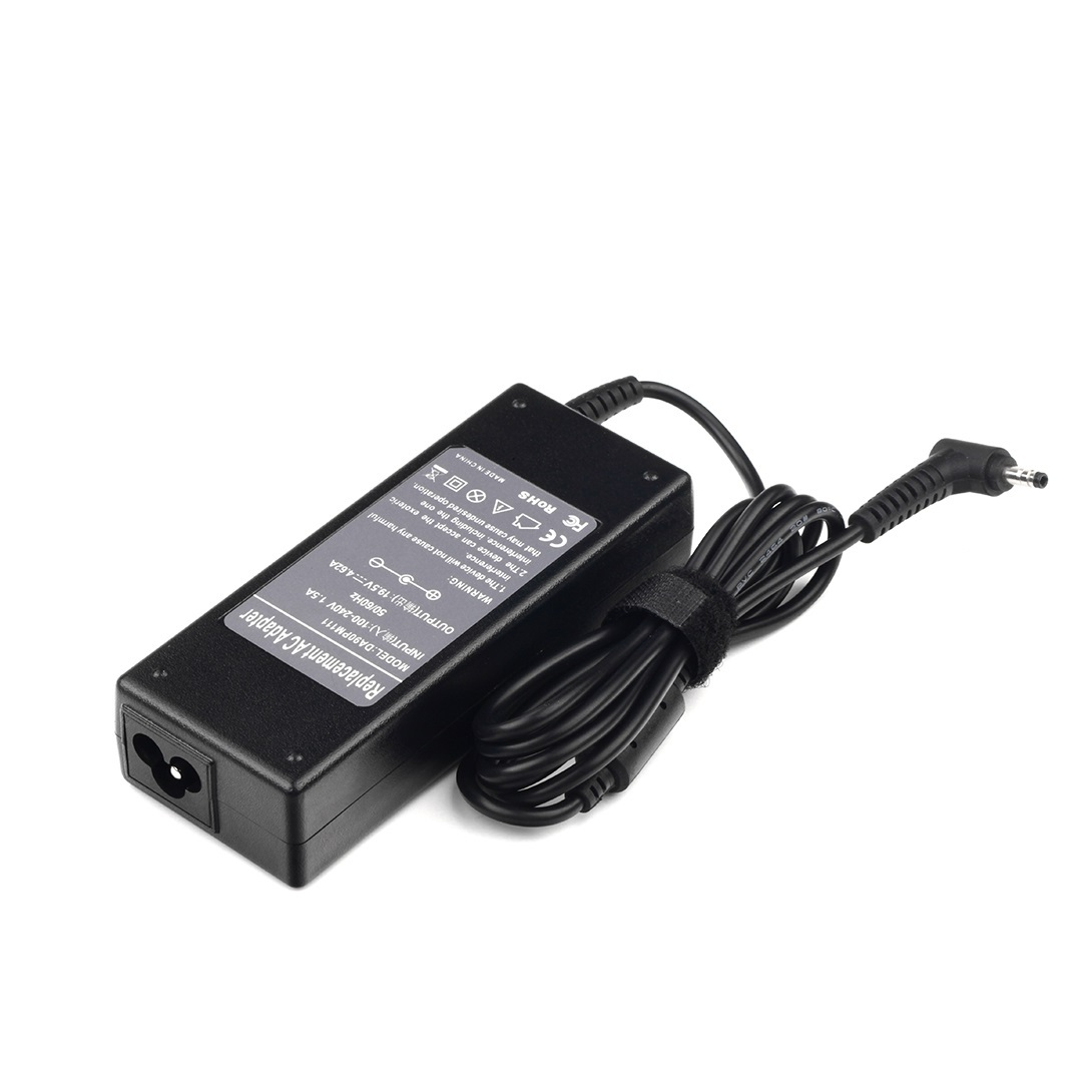 90W AC Adapter for Dell Inspiron Im5030 In5030 N4050 N5030 N5040