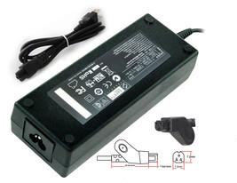 130W AC Adapter for Dell da130pe1-00 im-m150727 XPS GEN2 M170 M1710 - $21.99