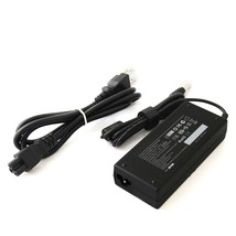 75W Laptop AC Adapter for Compaq Presario L25-S1195 - $16.99
