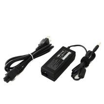 65W Laptop AC Adapter for Compaq Presario 2200 2800 C300 C500 C700 - $14.99