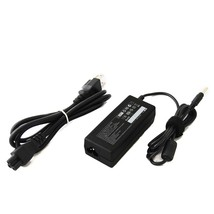 65W Laptop AC Adapter for HP Compaq Business Notebooks NX6315 NX6325 NX7000 - $14.99