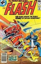 Flash (1st Series) #278 [Comic] by Cary Bates; Alex Saviuk - €3,39 EUR