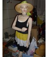 Mannequin - $200.00