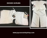 Dickies relaxed fit scrubs web collage thumb155 crop
