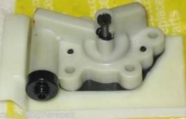 Mcculloch Oil Pump W/gasket Timber Bear 610 650 605 3.7 - $42.99
