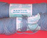 Columbia minerva yarn thumb155 crop
