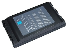 6-cell Laptop Battery for TOSHIBA Portege M700-S7005V Tablet PC - $16.82