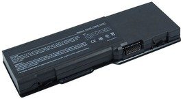 9-cell Laptop Battery for Dell Inspiron 6400 1501 E1505 312-0427 - $23.75