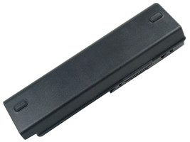 9-cell Laptop Battery for HP Pavilion DV5-1125nr DV5-1132US DV5-1138NR - $26.72