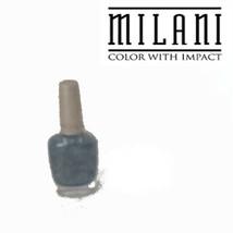 MILANI Nail Lacquer #06A  (352/K2) - $3.59