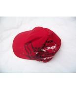 FOX Racing FlexFit  XS / S red Mottocross - $4.00