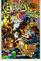 GENERATION X '95 NM! - $1.50