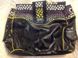 Miche Retired Prima Shell Abbie Black - $29.00