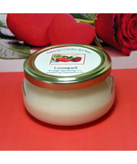 Love Spell (Type) 6 oz. Tureen Jar Wickless Candle - $6.00
