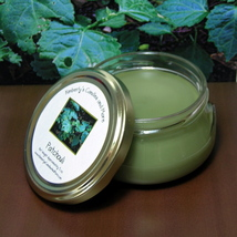 Wickless patchouli 2 thumb200