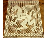 The_white_dragon_in_filet_crochet_full_view_rect_img_3651_af_984w_96_thumb155_crop