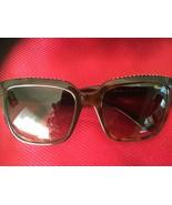 Chopard Women's authentic designer sunglasses,NWB - $148.50
