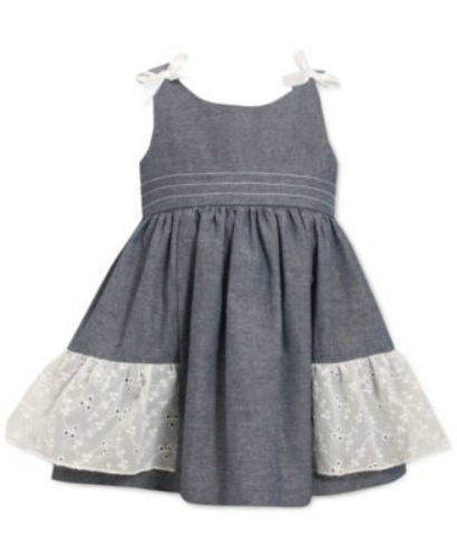 41960cdec32a Bonnie Baby Girls 2 Piece Outfit Set and similar items