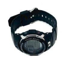 Casio Wrist Watch 3095 g7700 - $29.00