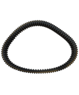2009-2020 Can-Am OEM Expedition MXZ Renegade Transmission Drive Belt 422... - $134.99