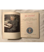 MR. PRESIDENT - Private letters, diaries & correspondence from Harry Tru... - $14.95