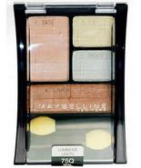 Maybelline Eye Shadow Quad, Opal Light, neutral full size, 75Q Luminous ... - €7,49 EUR