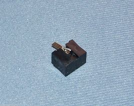 635-D7 RECORD PLAYER NEEDLE STYLUS for CEC MC7 DSN-15 AT-21 N17D PU1430 PV1556 image 3