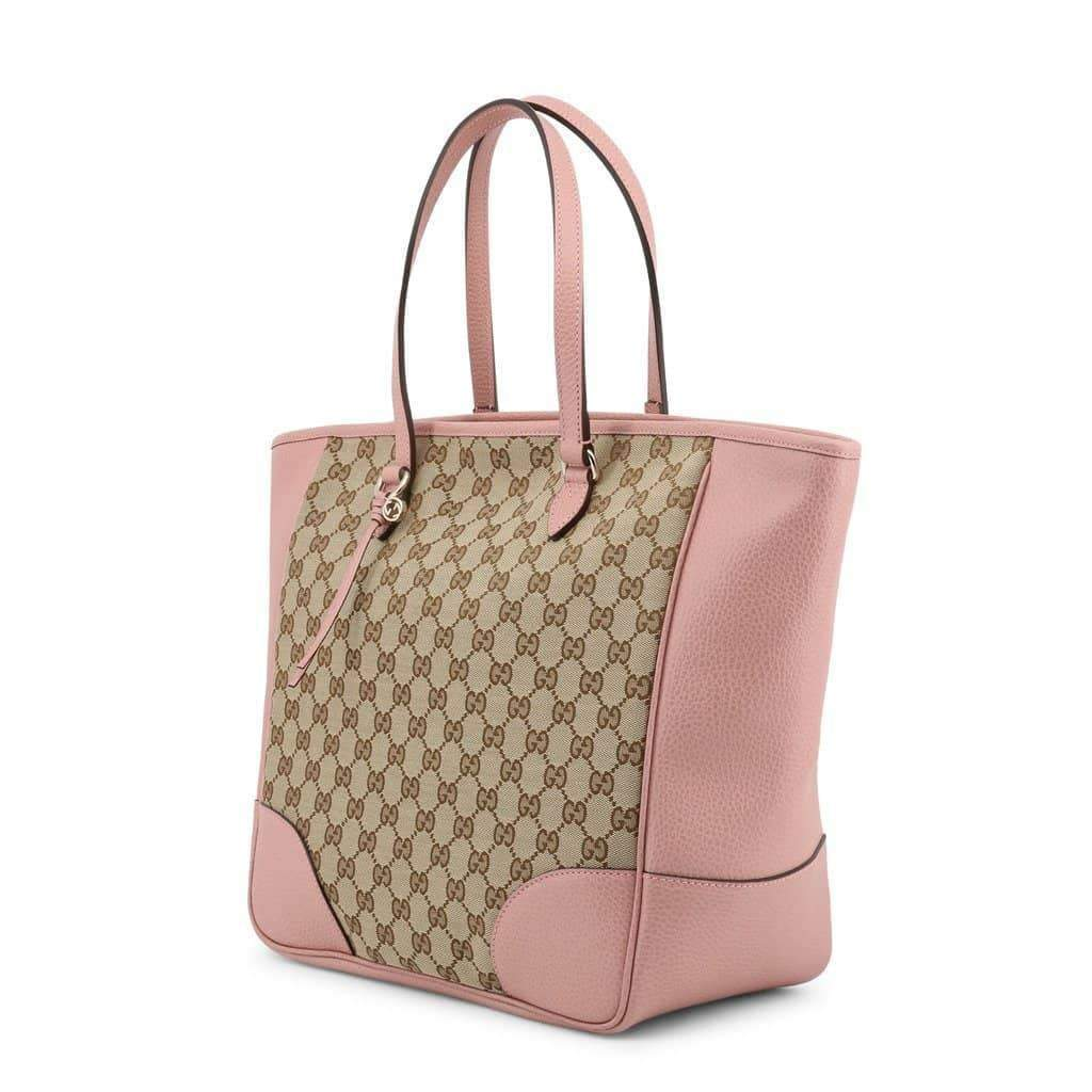Designer Item - Gucci  Bag - Hand and Shoulder