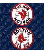Boston Red Sox Checkbook Cover BOSTON Baseball - $6.99