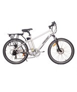 X-Treme™Trail Maker Lithium Powered Electric Mo... - $849.00