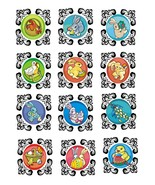Easter Tags1w3-Digital Download-ClipArt-ArtClip... - $3.00