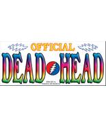 Deadhead_thumbtall
