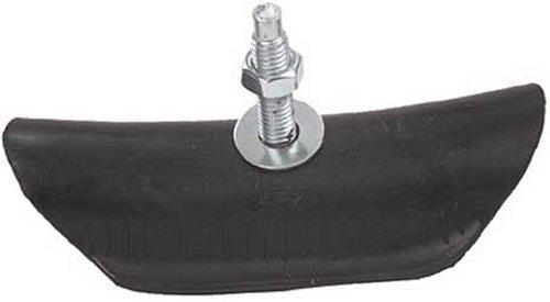Rim Lock 1.85 3.25/3.50 Tire KTM CR CRF XR YZ WR TTR KX KLX KDX RM RMZ DRZ DR - $4.95