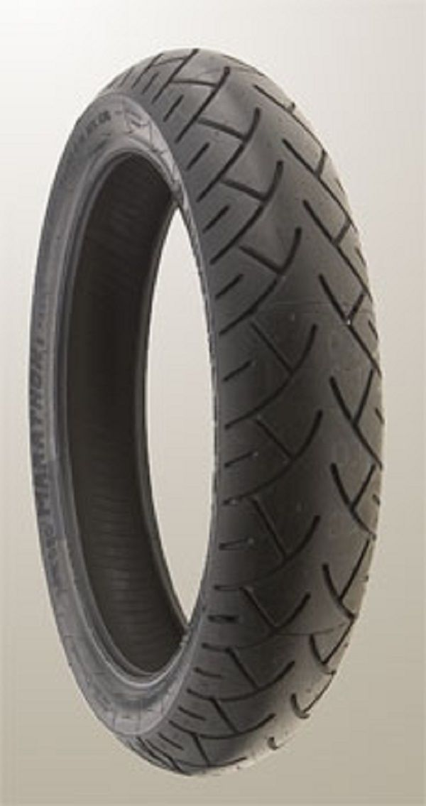 Metzeler ME880 Marathon 120/70ZR-18 Front Touring Motorcycle Tire 59W TL