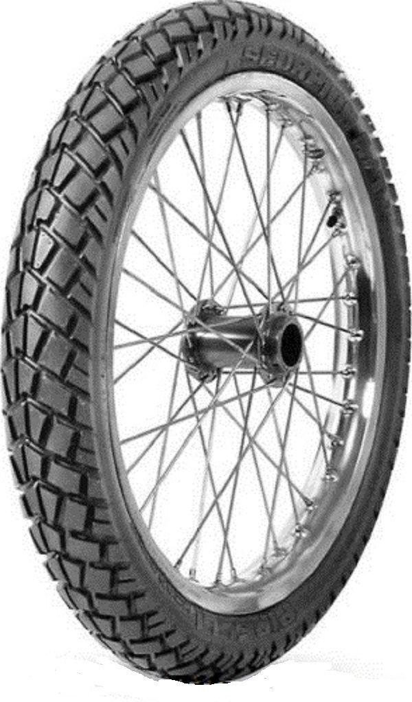 New Pirelli Scorpion MT90A/T Dual Sport 90/90-21 Front Tire  54V TL