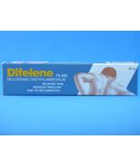 DIFELENE GEL RELIEF MUSCULAR ACHES PAIN ANALGESIC 30G - $2.90
