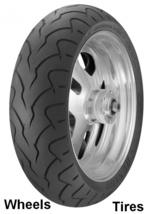 Wheels thumb200