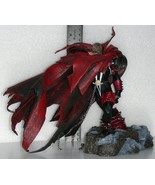 McFarlaneToys Spawn Figure from the Series 27 vs Al Simmons Box Set LOOSE - $41.59
