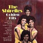 The Shirelles (Greatest Hits)