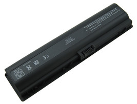 6-cell Laptop Battery for HP 452057-001 - $23.98