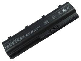 6-cell Laptop Battery for HP / Compaq Presario CQ56-219WM - $23.98