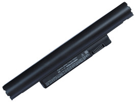 6-cell Laptop Battery for DELL H766N H768N J590M J658N J659N - $24.98