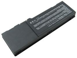 6-cell Laptop Battery for Dell Inspiron 1501 1505 6400 E1501 E1505 - $22.98