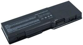 9-cell Laptop Battery for Dell Inspiron 1501 1505 6400 E1501 E1505 - $29.98