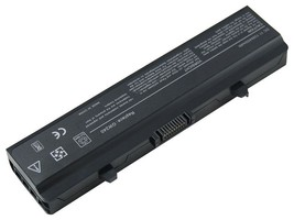 6-cell Laptop Battery for Dell Inspiron 1525 1526 Gw240 Ru586 Rn873 - $22.98