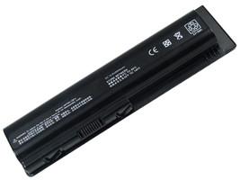 12-cell Laptop Battery for Hp DV6-1030US Compaq Presario CQ60 CQ61 CQ50 - $37.98